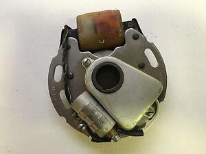 Bendix K1-312 magneto NOS  - Parts fit Harley-Davidson 125 (1948-1953)