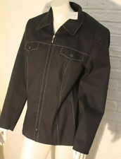 Gerry Weber Damenjacken & -mäntel aus Baumwollmischung ohne Muster