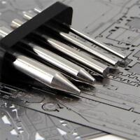 3d Metal Puzzles Assembly Tools Used To Roll The Models Stainless Steel LP