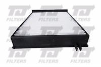 Genuine QH Tj Cabin Filter Fit Renault Megane Sport urer 1.5 Dci 2.0 Dci 1.6 16V