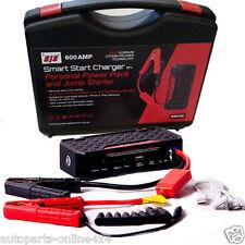 Smart Arranque Cargador,pack de energía/Arrancador 600 Y CARGADOR Teléfono Kit -