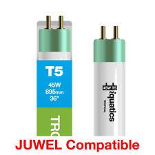 Iquatics 45W T5 Ampoule-juwel compatible-rose / tropical teinte-couleur / croissance