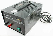 40-140 DC Regulated Power Supply DC 13.8V 27AMP AC 220V