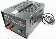 40 140 Dc Regulated Power Supply Dc 138v 27amp Ac 220v