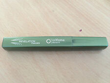 ORIFLAME REVALATION BLACK MASCARA