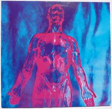 "Nirvana - Sliver / Dive 7"" vinyl LP - Sub-Pop GRUNGE - new copy Kurt Cobain"