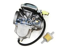 Carburetor Suzuki GN125 GS125 EN125 Carb 1982-83 H CA34