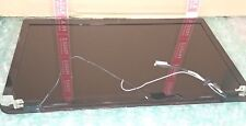 Toshiba Satellite S75-B S70-B  HD LCD  SCREEN Back Cover BEZEL HINGES ASSEMBLY
