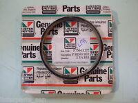 Genuine Lister Petter LPA Piston Ring Set Standard P/N 750-11272