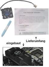 ASRock optional Fan Chip Kühler Heatpipe Spannungswandler 990FX Extreme4 1509