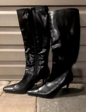 Michael Shannon Womens Boots Size 6 1/2