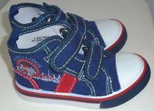Kinder Jungen Schuhe Halbschuhe Gr. 29 Bobbi Shoes Zwillinge NEU!