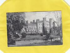 SCONE  PALACE            ,  PERTH   ,  ( H93  )