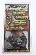 Hoodman Hoodfinder für ENG Cameras und Camcorder NEU!