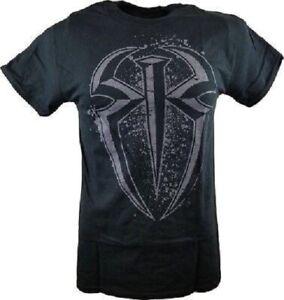 WWE ROMAN REIGNS ONE VERSUS T-Shirt