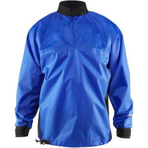 NRS Rio Paddling Jacket