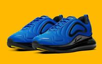 "Nike Air Max 720 - ""Warriors"" UK 9  EUR 44 - AO2924 406"