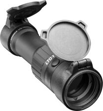 LEUPOLD® LTO Tracker 2 HD Hand Held Thermal Viewer - Made In The USA