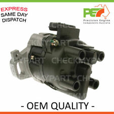 Brand New * OEM QUALITY * COMPLETE DISTRIBUTOR FOR Mazda # T2T60371