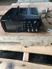 Rigol Dg952 Two Channel 50 Mhz Functionarbitrary Waveform Generator