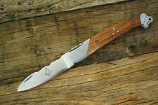 Franc Macon das Messer der Freimaurer traditionelles französisches Taschenmesser