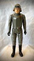 STAR WARS 1980 - AT-AT Commander - Vintage Kenner Action Figure