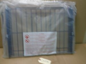 GE General Electric  Wall Oven Sliding Rack JTS5000FN1DS - DT979