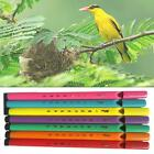Toy flute Mini Bird Whistle Children's Educational Toys for Christmas Gift G!