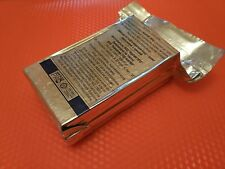 RUSSIAN EMERGENCY FOOD MRE RATIONS SURVIVAL ARMY FOOD BARS 800 Kcal!!!
