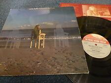 JUDIE TZUKE - WELCOME TO THE CRUISE , ROCKET 1979 , EX/VG+ ,LP