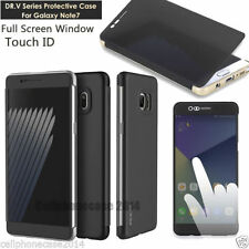 Unbranded/Generic Matte Rigid Plastic Mobile Phone Cases, Covers & Skins for Samsung Galaxy Note