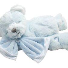 Bears Boys' Plush Baby Soft Toys