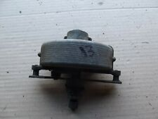 VINTAGE CAR WINDSCREEN WIPER MOTOR VACUUM TYPE TRICO  13