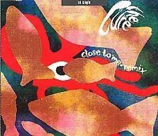 Cure Close to me (Closer Mix, 1990) [Maxi-CD]