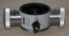 Zeiss opmi SL MICROSCOPIO Microscope beamsplitter raggi divisori 63 T *