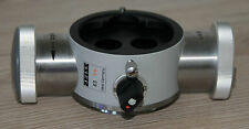 Zeiss OPMI SL Mikroskop Microscope Beamsplitter Strahlenteiler 63 T*