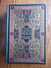 Holy Bible : King James Version (Leather)/2012 Barnes & Noble/Dore illustrations