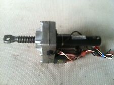 Treadmill incline motor proform 285095 C1026B3846