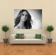 Jennifer love hewitt Ghost Whisperer Show TV GIANT ART PRINT POSTER mur G927