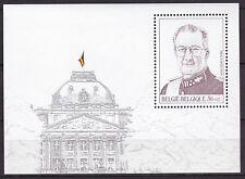 Belgique - Bloc N° 75 neuf XX