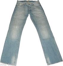 Jack & Jones Gate Jeans  W31 L34  Vintage  Used Look