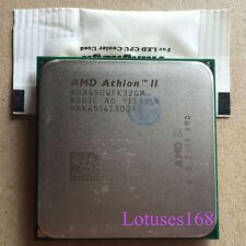 AMD Athlon II X3 450 3.2 GHz 3-Core Processor Socket AM3 AM2+ CPU ADX450WFK32GM