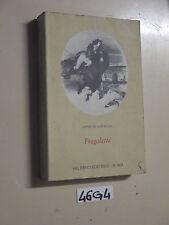 DE LATOUCHE FRAGOLETTA (46 G 4)