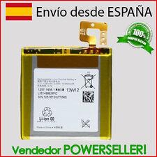 Bateria interna para Sony Ericsson Xperia T LT30i / LT30 / LT30p |