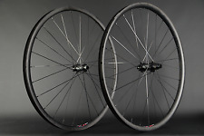 "Ruedas 29"" carbon Clincher Newmen Evolution SL CX Ray 1215g"