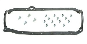 Mr Gasket 6561 Ultra Seal Oil Pan Gasket