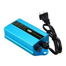 AC 50KW up to 35% Electricity Bill Killer Power Energy Saver Saving Box US Plug