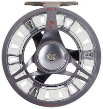 Greys Gts500/gts700 Fishing Reels Spare Spools Also Available Gts500 7/9