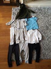 Bundle Of Boys 9-12 Month Cloths