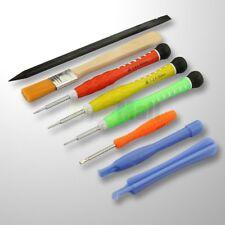 14 in 1 Mobile Phone Repair Tools Kit Spudger Pry Opening Tool Screwdriver New